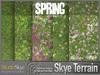 Skye spring terrain 6
