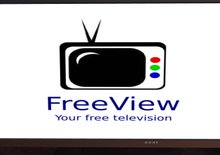 FreeView (working youtube 04-16-09)