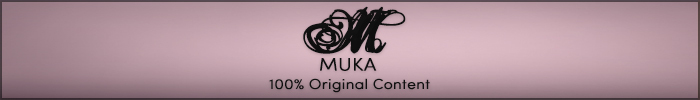 Logo mp