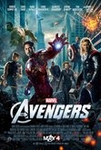 .:: PPD ::. Avengers Movie Poster