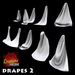 Drapes2 shade 002