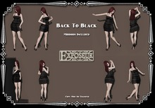 {.:exposeur:.} Back To Black