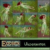 {.:exposeur:.} Underwater
