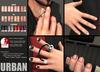 Nails urban