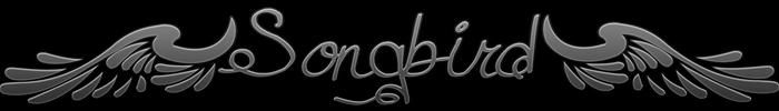 Mp logo banner