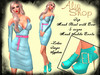 *Aly's Shop* Stela Outfit + Lolas Tango Applier