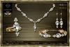 C&C - Felicia Collection - Diamond DEMO