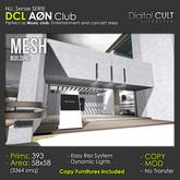 DCL AON Club