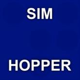 SimHopper v1.0