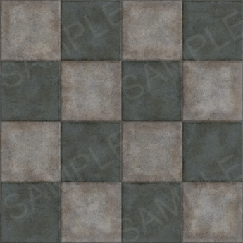 Antique Tiles 20 Full Perm Seamless