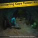 [FYI] Glittering Cave Tunnel System Kit Full Version