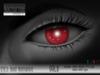 Nocturnal : Eyes_Bold Romance