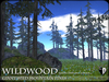 NEW - WILDWOOD Giant Wild Mountain Pine Trees - Season Changing - COPY / MODIFY