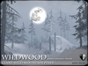 NEW - WILDWOOD Giant Wild Mountain Pine Trees - Season Changing - COPY / MODIFY