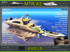 Mtr a3 new image