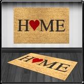 *~LT~* Home Mat