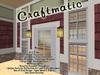 Craftmatic Prefab Craftsman House