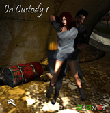 Verocity - In Custody 1 (clearance)