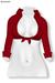 Gawk! Red Tummy Shirt | BoM