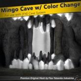 [FYI] Mingo Color Change Cave 1.0.2 (CM)