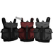 AITUI - Ridgeway Bags + Modern HUD _Unisex