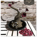 Special offer Marketplace !! Follow US !! Love bonsai (pink) COPY version