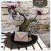 Special offer Marketplace !! Follow US !! Hearts tree (bonsai) COPY version