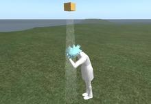 [BOX] SCRIPT WATER JET SHOWER+animation V3 ( FULL PERM )