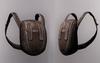Girls backpack 1