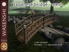 Japanese bridge main