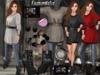 MESH Marilia Outfit FashionNatic / Hud Combinations + Lolas Tango Applier Hud (optional)