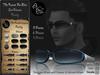 ***Arisaris AA24 The Runner For Men Sunglasses- Racing-