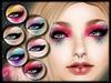 {C.C.M.} Stargazer Eyeshadow