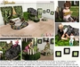 """Aphrodite """"Dreaming with dinos"""" Kids bedroom complete set"""