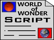 WoW Complete Unpack Script (unpack,group inv, play animation, auto derez)