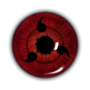 How To Get A Sharingan In Shindo Life | StrucidCodes.org