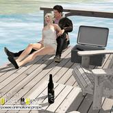 Diesel Works - VChat (Couples) PROMO