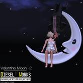 Diesel Works - VMoon2