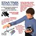 STAR TREK, TOS, The Real McCoy