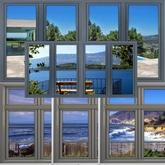 Window view Box 5