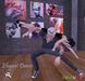 Verocity - Elegent Dance (Clearance)