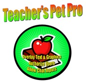 Teacher's Pet Pro Ver 2.4