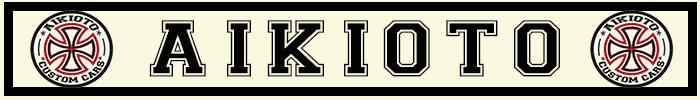 Aikioto logo lang mp