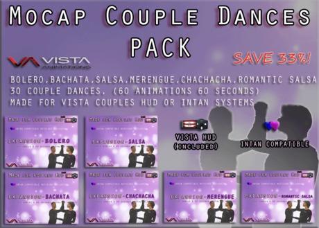 -VA-VISTA ANIMATIONS-ADDON BACHATA COUPLES -V5