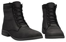 K-CODE WALKER 2 - unisex mesh boots