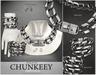 Mp chunkkeey silver