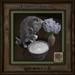 Feline Treasures - Cream - Silver