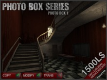 Photo Box  1.2 (unbox me)