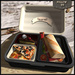 Special price marketplace !! Follow US !! Meal box - Italia COPY version
