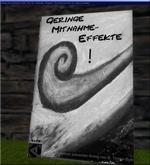 Geringe Mitnahme-Effekte! - jobcenter-Krimi 5Prim
